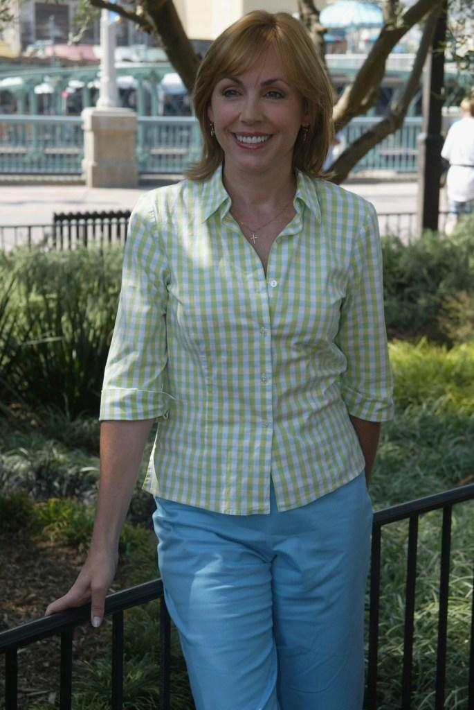 Bess Armstrong galleries 82